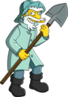 Gravedigger Billy.png