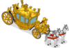 Queen's Carriage.png