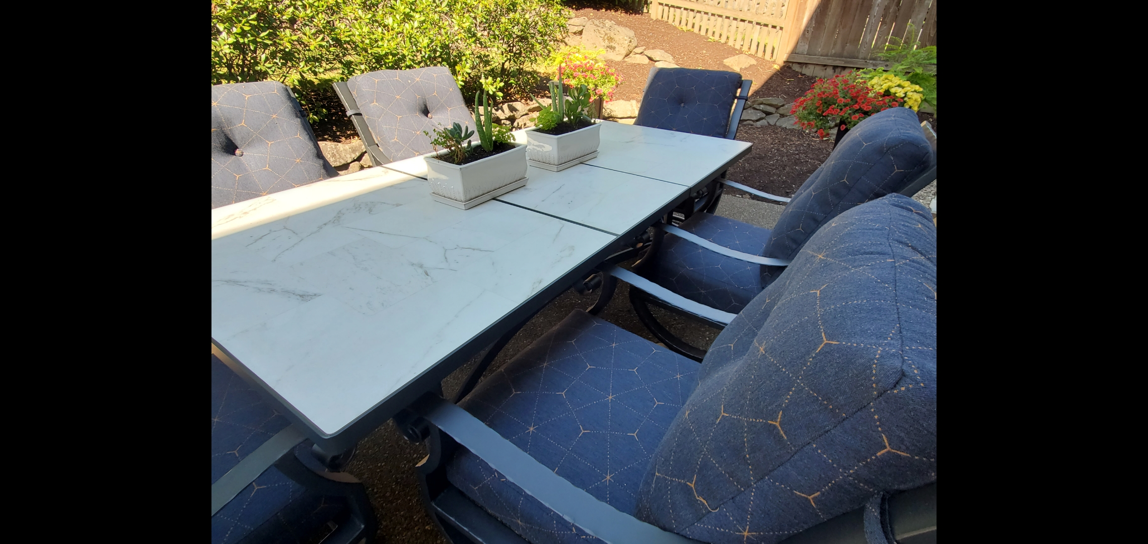 patio living reviews 23 983 reviews