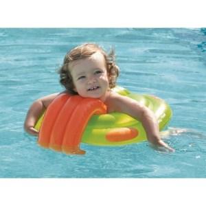 JANÉ - Flutuador para Crianças