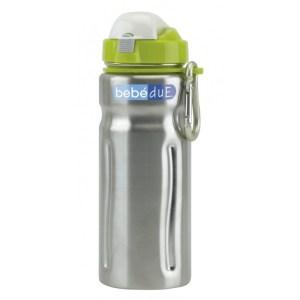 Bebé Dué Garrafa para líquidos quentes ou frios - 500 ml
