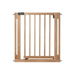 Safety 1st - Barreira de Segurança para Portas Madeira