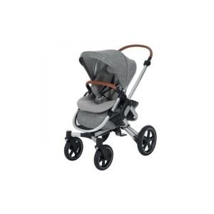 Bebé Confort - Nova 4 rodas - Nomad Grey