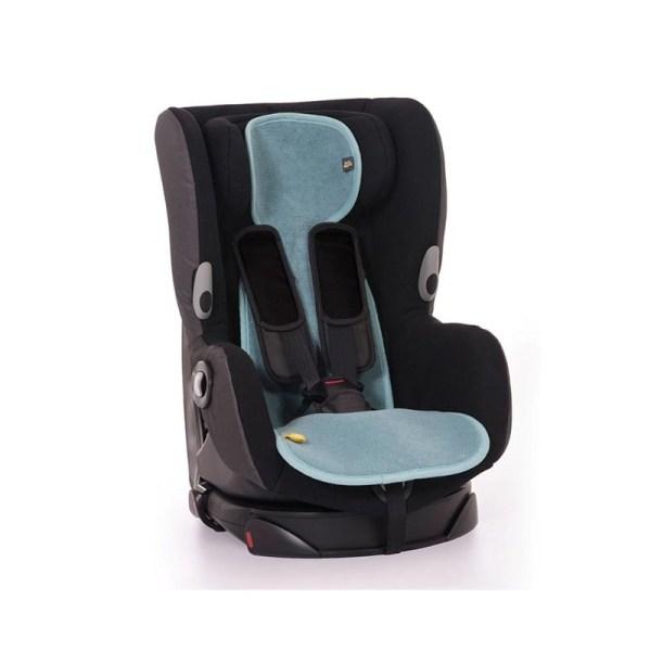 Aeromoov - Forra Anti-Transpirante Cadeira Auto Grupo 1 Menta