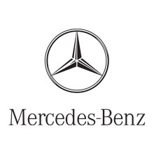 Mercedes-Benz GLK350 Wiper Size Chart