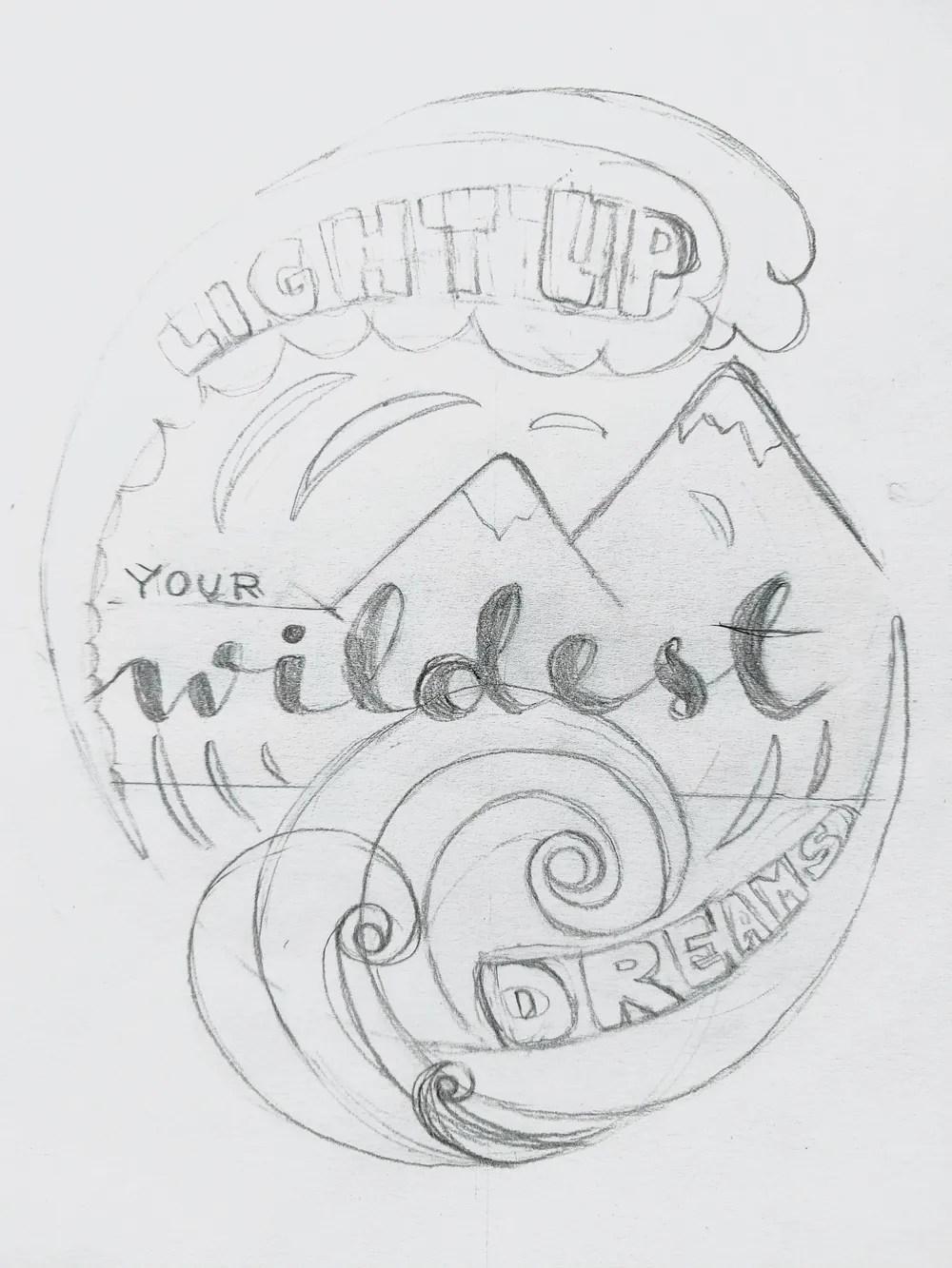 pix Light Up Your Wildest Dreams light up your wildest dreams