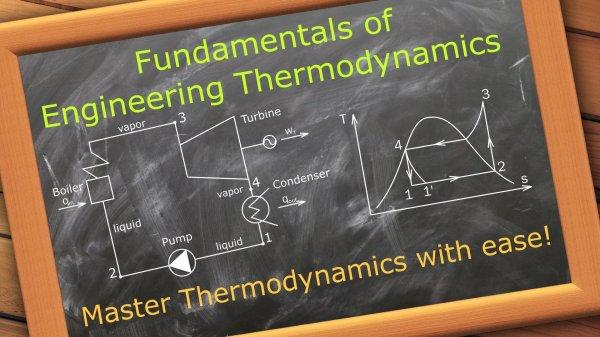 Fundamentals Of Engineering Thermodynamics Niel Cskos