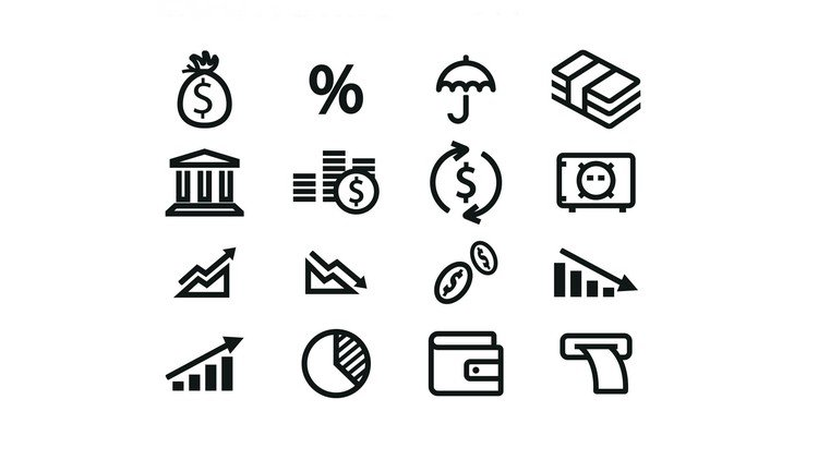 Econ 101: The Complete Intro to Economics For Beginners