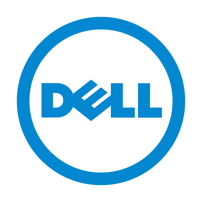 Lowest prices of the year on Dell Outlet Inspiron Laptops and 2-in-1s starting at $134 with Outlet Discount + 17% coupon. Limit 1 per customer. Free shipping & same as new warranty included.