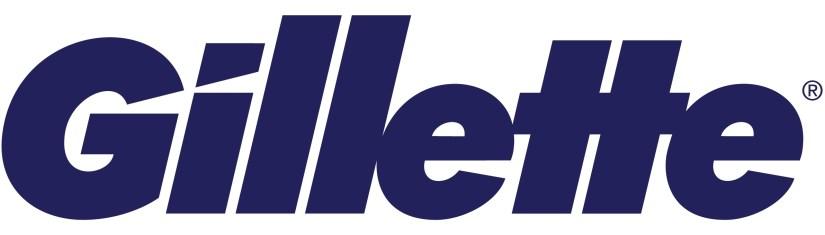 £50 Off Gillette Heated Razor + FREE GIFT