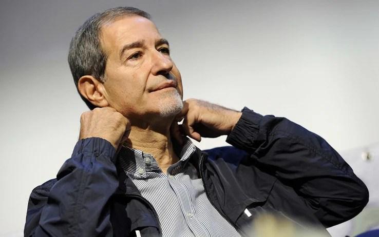 Chi è Nello Musumeci, il nuovo governatore della Sicilia   Sky TG24