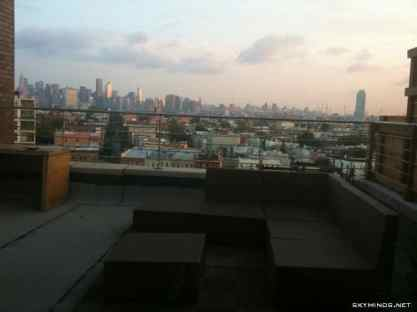 New York City : Central Park, Guggenheim Museum, Staten Island, The Statue of Liberty, Wall Street, Meatpacking District photo 19