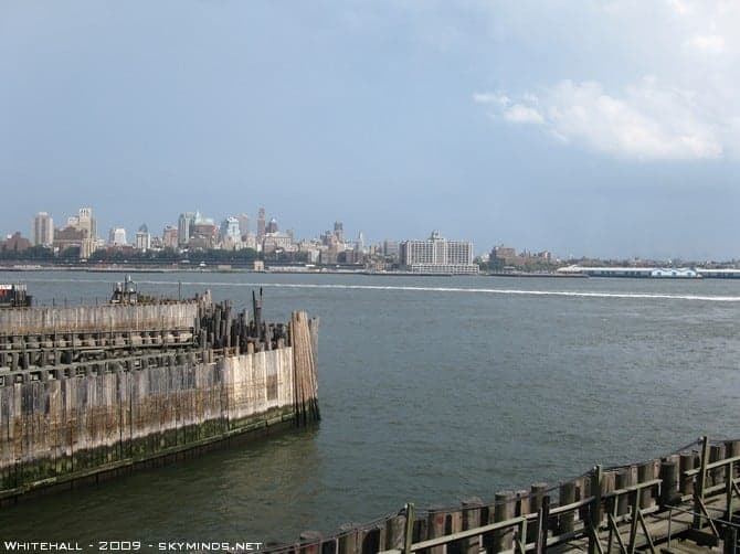 New York City : Central Park, Guggenheim Museum, Staten Island, The Statue of Liberty, Wall Street, Meatpacking District photo 12