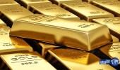 الذهب يواصل ارتفاعه ويقترب من أعلى مستوى في 10 أسابيع