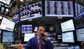 مؤشرات الأسهم الأمريكية تغلق على تراجع