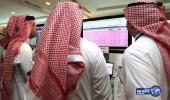 الأسهم السعودية تختتم تداولات الأسبوع على مكاسب بـ 46 نقطة
