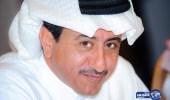 القصبي يبدأ تصوير مسلسله الجديد والذي يحاكي تاريخ الرياض