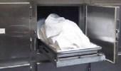 وفاة نزيل في سجن حفر الباطن إثر إصابته بأزمة قلبية