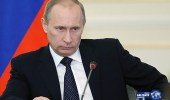 بوتين المعقد نفسيًا.. قتل شقيقه كأطفال حلب من الجوع والعطش والحصار ودفن بمقبرة جماعية