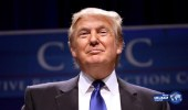 أعضاء من الحزب الجمهوري: ترامب سيكون رئيسًا خطيرًا