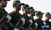 جندى إيرانى ينشق عن التجنيد العسكرى ويقتل 2 من ضباط الحرس الثورى