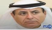 كشف التفاصيل الكاملة للأزمة بين وزير «النقل» ورئيس «الملاحة الجوية»