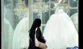 """""""من وراء الأبواب المغلقة"""".. """"مطلقة"""" تكتب عن حكايات الحب والطلاق"""