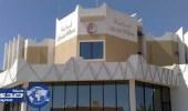 أمانة نجران تنفذ جولات رقابية على محال المطاعم بالمنطقة