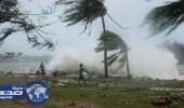 ارتفاع حصيلة ضحايا الإعصار ماريا في بورتوريكو إلى 44 قتيلاً