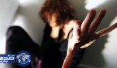 بالفيديو.. مصرية تطلب الخلع.. والسبب المنشطات الجنسية