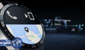 سويسرا تطور ساعات بديلة لأنظمة تشغيل الأجهزة الذكية