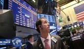 تقرير: مكاسب الأسهم تصل بثروات الأمريكيين إلى 92.8 تريليون دولار