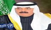 القناوي يثمن رعاية سمو الأمير متعب بن عبدالله لمؤتمر سلامة المرضى السابع الأسبوع المقبل