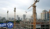 مصر تتوقع ارتفاع الاستثمارات الأجنبية لـ15 مليار دولار