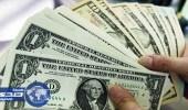 الدولار يستقر وسط مخاوف بشأن مشروع قانون الإصلاح الضريبي الأمريكي