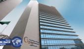 """موظفو """" السعودية للكهرباء """" يدعمون 32 جمعية خيرية بـ 1.7 مليون ريال"""