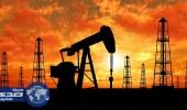 قفزة في أسعار النفط لانخفاض المخزون الأمريكي
