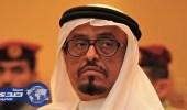 ضاحي خلفان: عزمي بشارة حول رجال قطر إلى نساء عبر مواقع التواصل