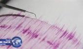 زلزال بقوة 4 درجات يضرب شمال باكستان