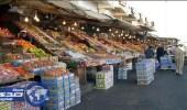 سوق الفواكه والخضار الجديد بجدة يخصص 200 بسطة للسيدات