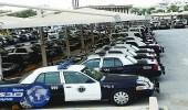 القبض على اثنين تخصصا في سرقة سائقي الأجرة تحت التهديد بالرياض