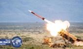 التحالف: تدمير 4 صواريخ بالستية أطلقتها الميليشيات باتجاه خميس مشيط وأبها