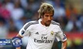 مدافع ريال مدريد يدفع رشوة من أجل رخصة القيادة