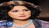 نوال الكويتية تُحيي الحفلة الأولي بسلسلة حفلات نسائية بالرياض