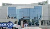 «العمل»: تأسيس المجالس الوطنية القطاعية تزيد من فرص العمل للسعوديين