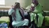 بالفيديو .. خالد بن طلال يكشف عن سبب اختياره لمسن للحج عن ابنه الوليد