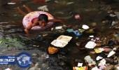 الصحة العالمية تكشف أسباب وفاة مليون طفل دون سن الخامسة كل عام