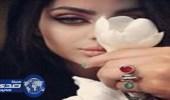 """بالفيديو.. شيلاء سبت ترد على سؤال متابعيها حول طائفتها """" سنية ام شيعية """""""