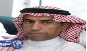 تفاصيل ضبط وافد عربي لإيواءه وتشغيله عاملات منزليات بمكاتب الخدمات العامة