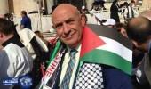 سجن نائب عربي في الكنيست عامين لتهريبه هواتف إلى الأسرى